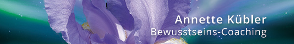 Iris Header web600x90 Jan2020